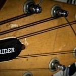 The Marauder Project: Part 1