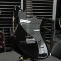 Fender Voyager Prototype Guitar