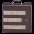 """Fender Pawnshop """"Excelsior"""" & """"Greta"""" Amps"""