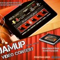 JamUp Video Contest