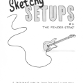 Review: Sketchy Setups